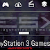 PS3 EMULATOR FOR PC FREE DOWNLOAD