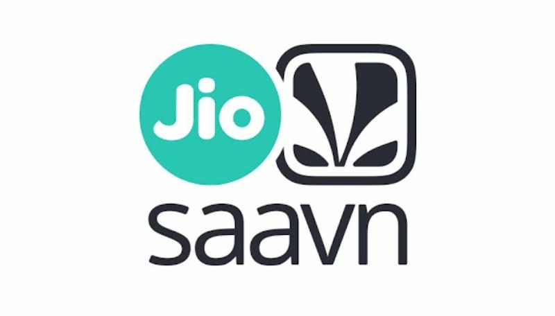 JioSaavn Mod Apk Download Version 6.13 (Pro Unlocked)
