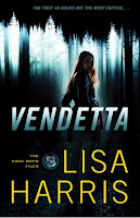 https://collettaskitchensink.blogspot.com/2019/07/book-review-vendetta-by-lisa-harris.html