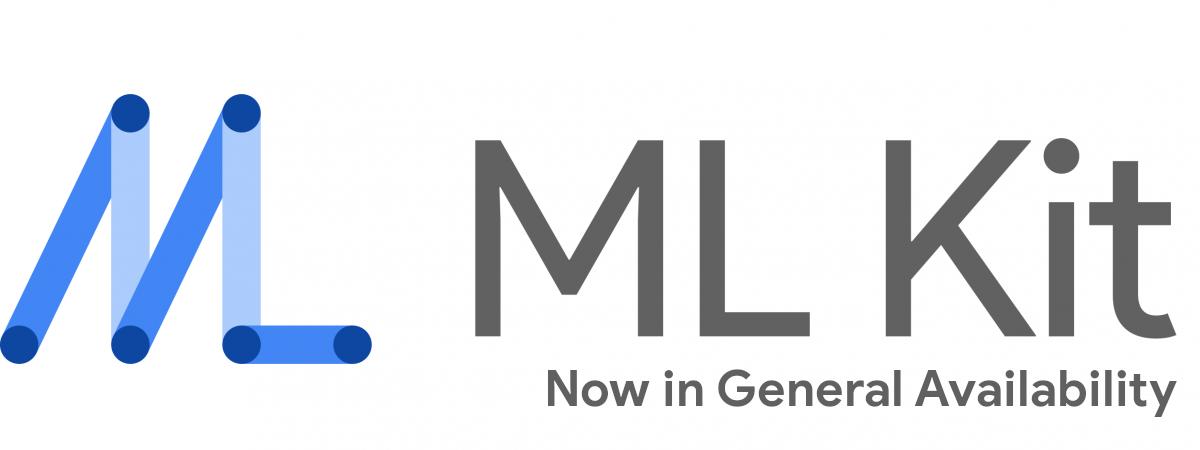 ML Kit image