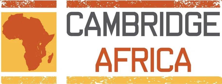 Bourses de doctorat Cambridge Africa 2021