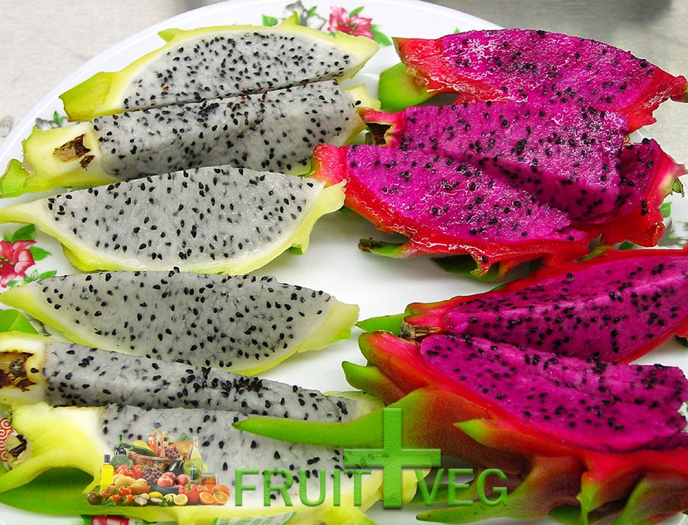 Benefits Of Dragon Fruit In Hindi Pitaya Dragon Fruit Benefits