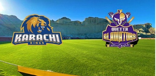 great-news-psl-two-teams-will-play-in-gwadar