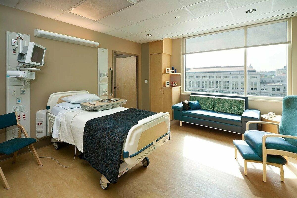 بوابة المريض مستشفى العسكري
