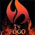 TV Fogo HD Addon Kodi Repo url