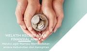 Melatih Kecerdasan Finansial Anak agar Mampu Membedakan antara Kebutuhan dan Keinginan