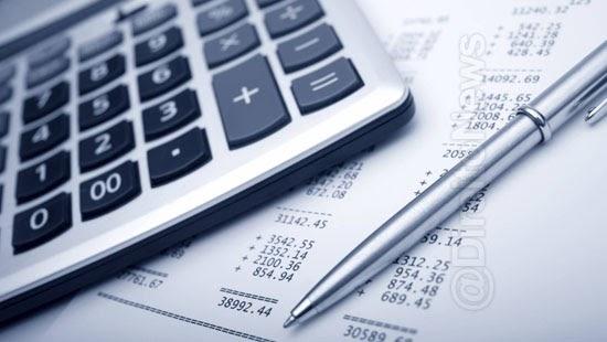 supremo pis cofins creditos fiscais presumidos