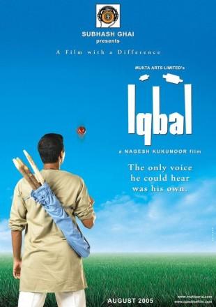Iqbal 2005 Hindi Movie Download || HDRip 720p