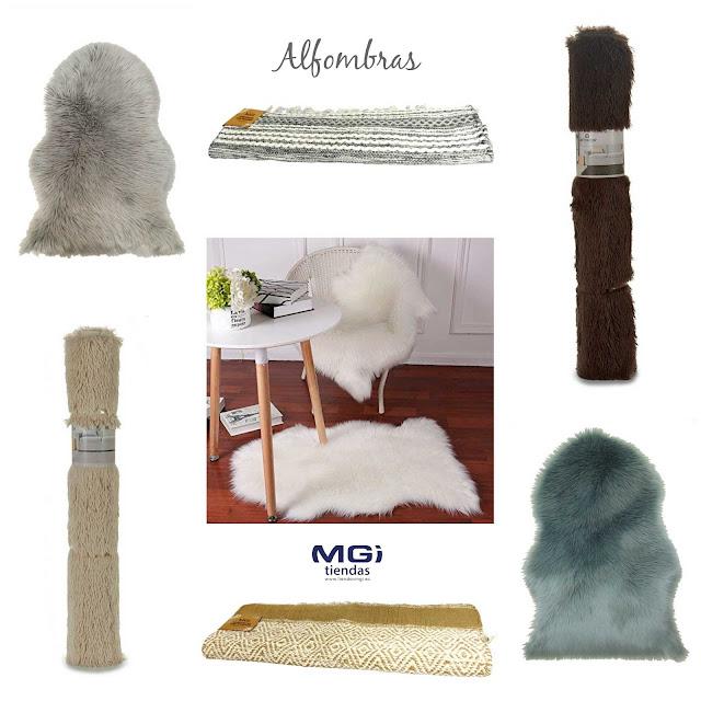 alfombras-tiendas-mgi