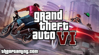GTA 6 RELEASE DATE ,NEWS AND RUMOURS