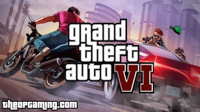 GTA 6 Leaks, Release Date, News and Rumours | TheOPGaming