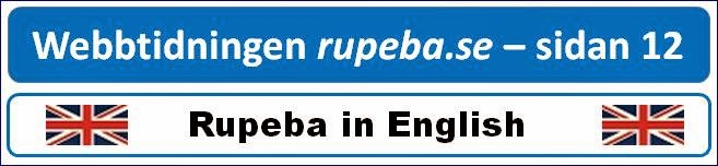 rupeba in english