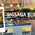 |FOOD| Sigsaga Yakiniku Buffet, now with UNLIMITED Seafood