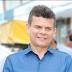 Prefeito Juninho Alves consegue para Caraúbas Escola Técnica e uma nova sede da Central do Cidadão