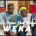 VIDEO | Dully Sykes Ft. Marioo - Weka | Download