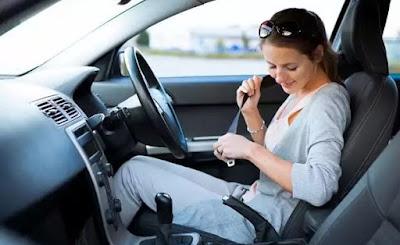 Tips Beli Mobil Bekas Dengan Harga Murah Dan Kualitas Bagus