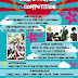 [EVENT] BAND & COSPLAY COMPETITION