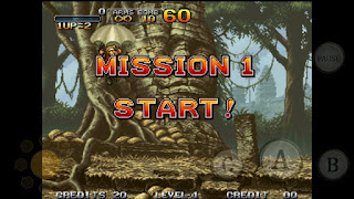 sega game collection free download win xp-7