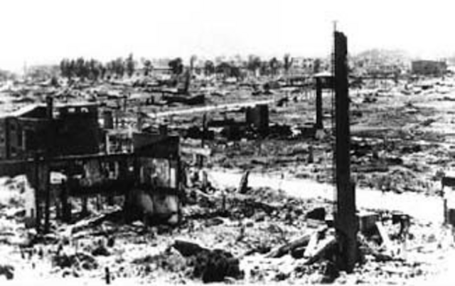 [Bild: Devastation%2Bof%2BKorea%2Bin%2BKorean%2BWar.jpg]