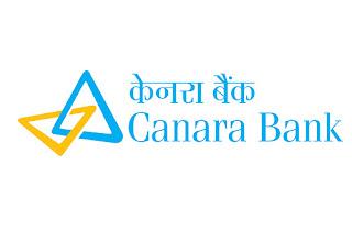 Canara-Bank-NEFT-RTGS-Form-Download