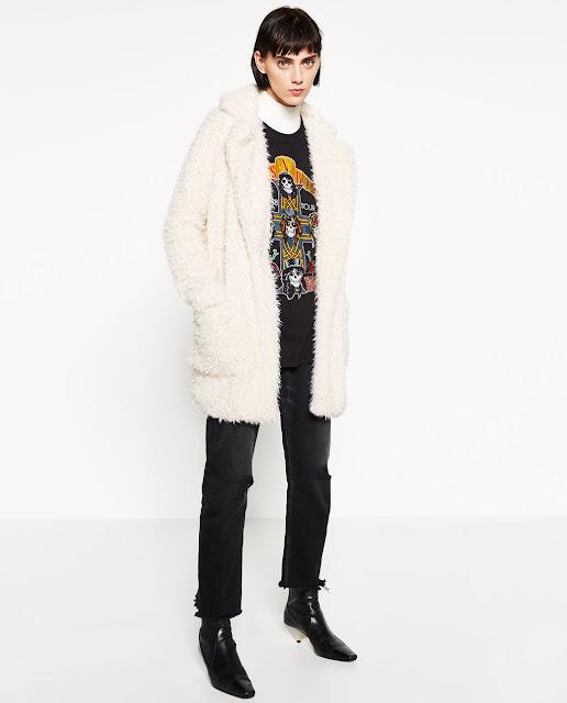 http://www.zara.com/us/en/sale/woman/outerwear/view-all/soft-faux-fur-coat-c731509p3649288.html
