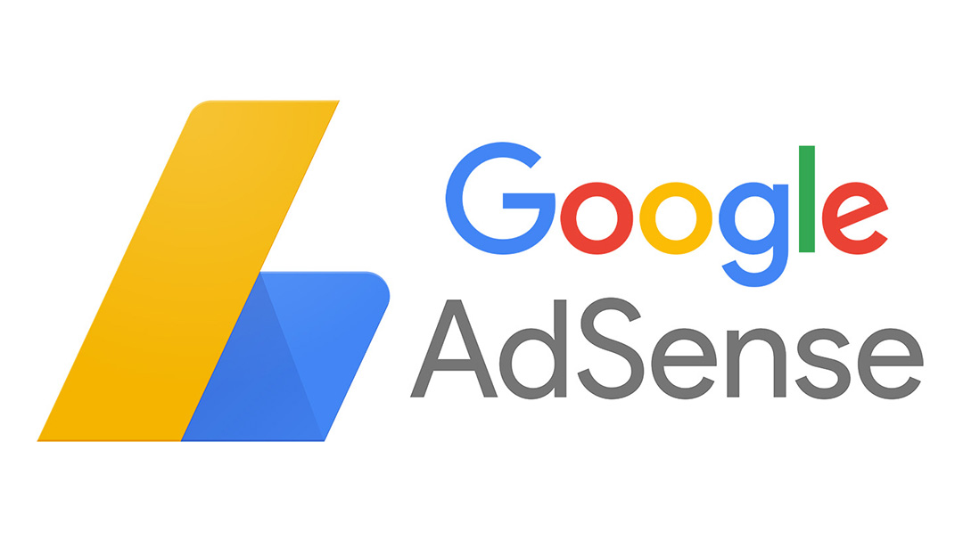 HOW TO FIX ADSENSE AD SERVING LIMIT 2021