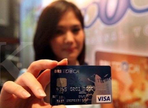 8 Jenis Kartu Kredit Bri Dan Syarat Pembuatannya Terbaru 2019 Sang Cara