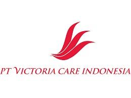 Jatengkarir - Portal Informasi Lowongan Kerja Terbaru di Jawa Tengah dan sekitarnya - Lowongan Kerja di PT Victoria Care Indonesia Semaranga