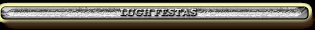 Barra separadora de texto site Lugh Festas - Decoração infantil
