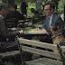 Comic-Con: veja trailer da 4ª temporada de Person of Interest
