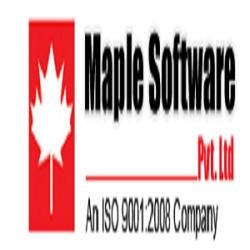 Maple Software Walkins