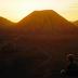 KISAH INSPIRATIF: Cerita Orang Tua Memindahkan Gunung,BAGAIMANA MUNGKIN ?? PENASARAN,BACA SELENGKAPNYA !!!