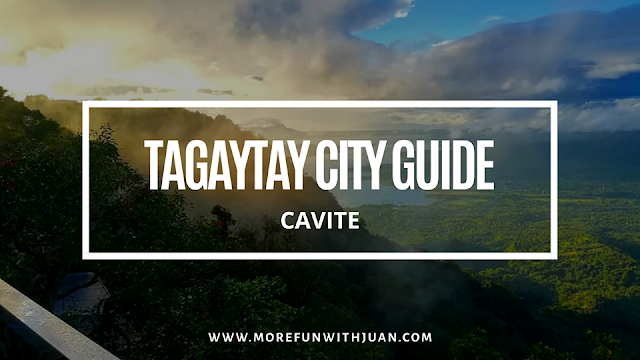 Tagaytay itinerary Tagaytay tourist spot How to go to Tagaytay from Cubao Tagaytay weekend getaway How to go to Tagaytay from Cubao 2019 Best time to visit Tagaytay How to go to Tagaytay from Makati Buendia to Tagaytay Tagaytay hotels Tagaytay Picnic Grove Cubao to Tagaytay 2018 Grab in Tagaytay
