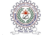 Library and Information Assistant at NIT Agartala