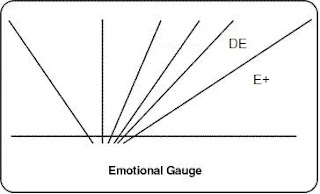 Emotionally Responsive   Handwriting Analysis - apdaga