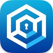 stay focused app block and tracker premium mod