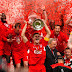 Champions League 2004-2005: O Milagre do Liverpool