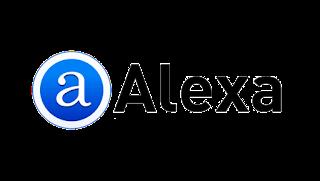 Cara Mengetahui Peringkat Blog Di Alexa Rank Terbaru 2016