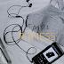 5 influenciadoras fitness para seguir