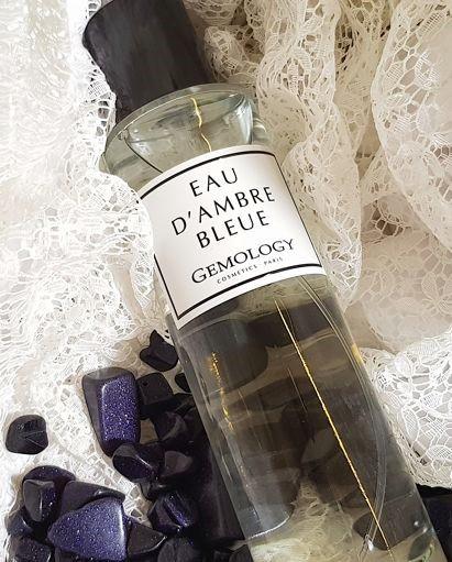 BeautéGémology MinérauxDame Ligne Parfums Sa Skarlette Lance De eWI2YEDH9