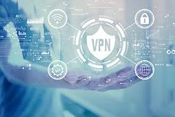VPN क्या है और कैसे काम करता है ( VPN kya hai kaise kam karta hai - 2021 ) hindi me.