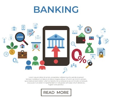 SOCIAL BANKING: WHAT'S IT ALL ABOUT?