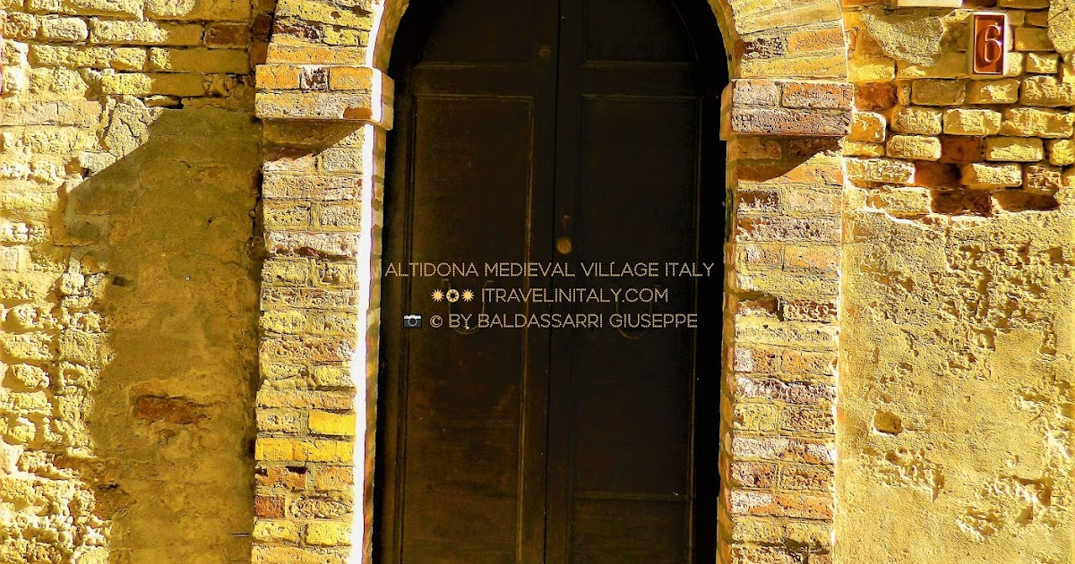 Culture Itravelinitaly Com Travelers In Italy