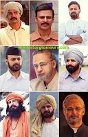 About Prime Minister Narendra Modi's biopic.