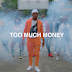 VIDEO | Whozu - DOKO | Watch / Download