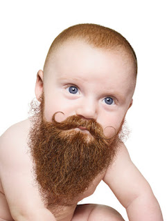 Beards Facts In Hindi Rochak Jankari