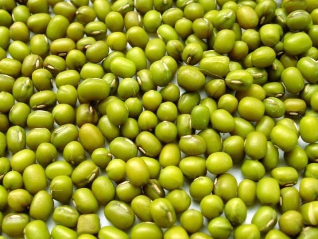 Manfaat Kacang Hijau yang Menakjubkan untuk Kesehatan