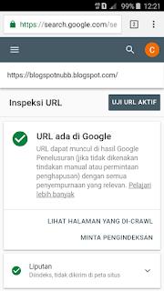 https://blogspotnubb.blogspot.com