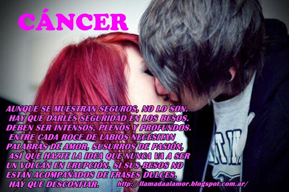 Imágenes Curiosas Cual Es Tu Signo Cancer
