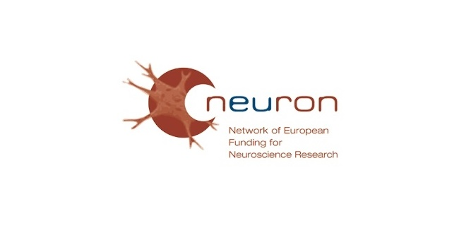 Logo ERA-NET Neuron II